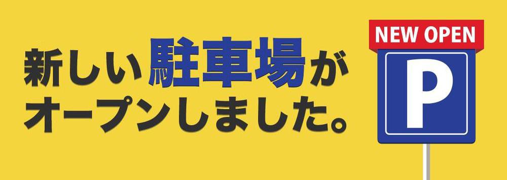 akichan_3