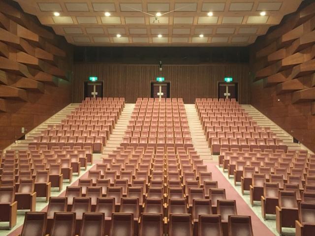 🎤2018/08/12(日) 地元化計画2018@大阪