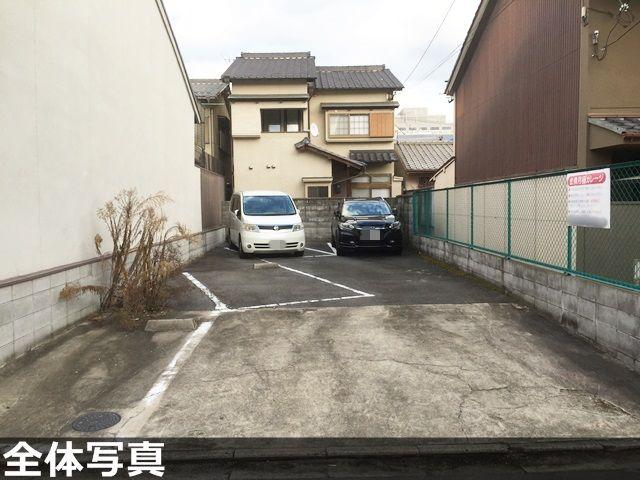 image23L4X591M