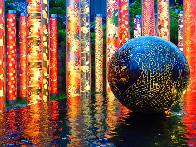 車場 嵐山 駐 京都嵐山で駐車場なら京都宝パーキングへ