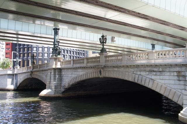「日本橋」の画像検索結果