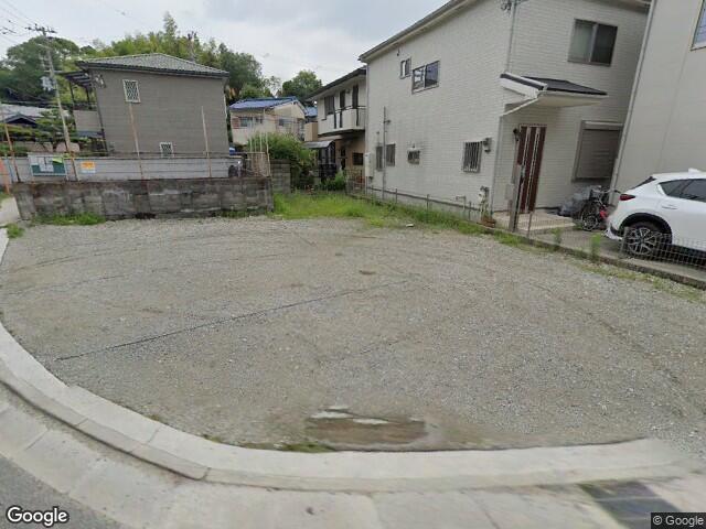 池上駐車場