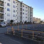 行政財産の活用による違法駐車問題解決を目指して【神戸市との事例】