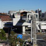 【サンリオピューロランド アクセス】電車・車での行き方・料金・時間をエリア別に徹底比較した!