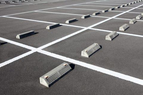 さいたまスーパーアリーナ周辺のおすすめホテル&駐車場料金について