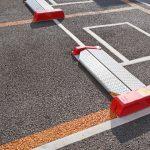 USJ周辺で土日24時間とめても安い駐車場5選