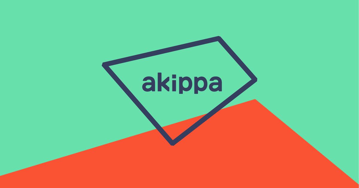 「akippa」の画像検索結果